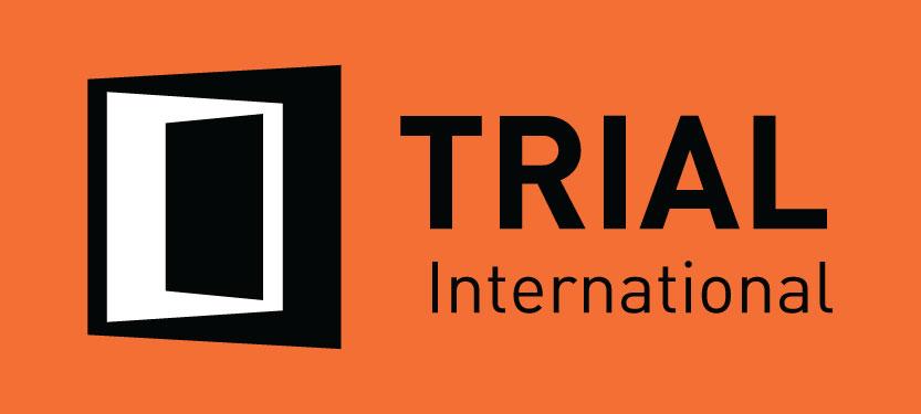 TRIAL_logo_landscape-RGB